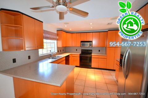Lawson Isles - Davie Homes For Sale